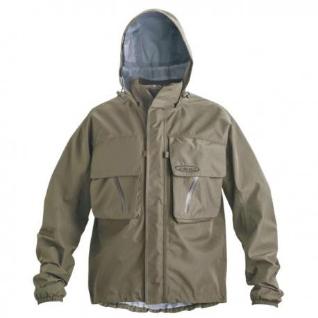 Vision Kura Wading Jacket