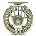 Vision XLV 5/6 Fly Reel