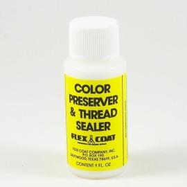Flex Coat Colour Preserver 1 OZ