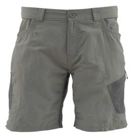 Simms Axtell Shorts