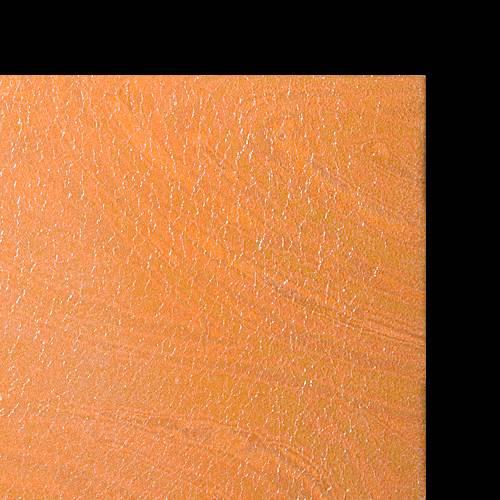 Wapsi Loco Foam / Pearl Orange