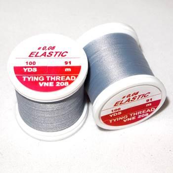 Hends Elastic Thread / Slate 208