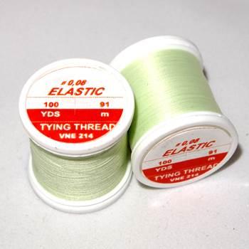 Hends Elastic Thread / Hydropsiha 214